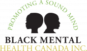 Black Mental Health Canada